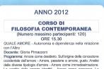 Corso Desenzano 2012