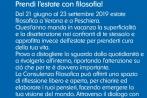 Consulenza filosofica II